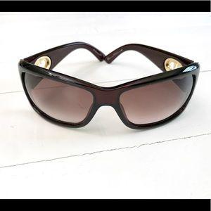 Authentic Christian Dior Flavour 3 Sunglasses
